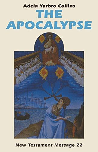 9780814651452: The Apocalypse (New Testament Message)