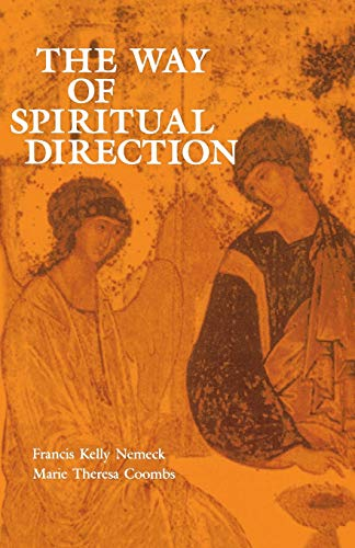 9780814654477: The Way of Spiritual Direction