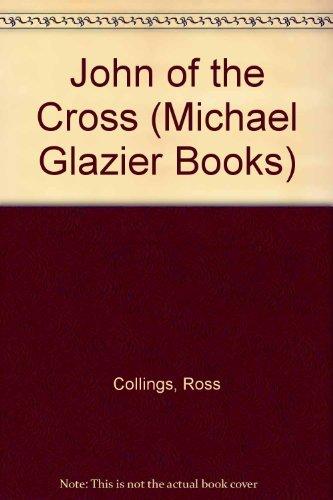 9780814656273: John of the Cross (Way of the Christian Mystics)
