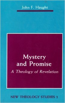 9780814657928: Mystery and Promise: A Theology of Revelation (New Theology Studies, 2)