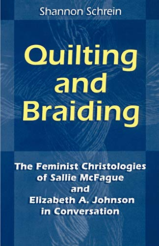 9780814658765: Quilting and Braiding (Zacchaeus Studies: Theology)