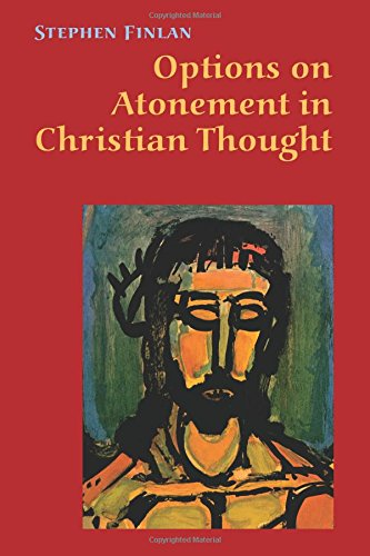 9780814659861: Options on Atonement in Christian Thought