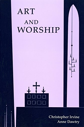 9780814660263: Art and Worship