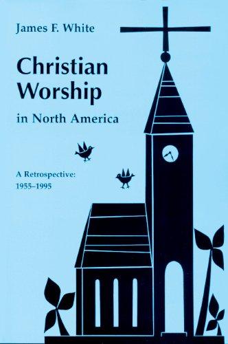 9780814661567: Christian Worship in North America