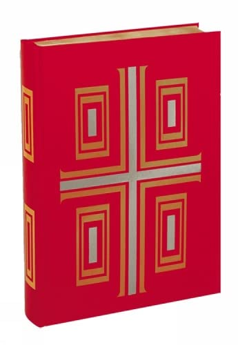 Lectionary for Mass (Hardback): Various