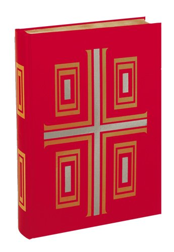 9780814661772: Lectionary for Mass, Ceremonial Edition: Sundays Cycle C
