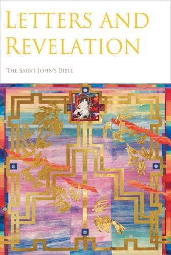 Letters and Revelation (Hardcover): Donald Jackson