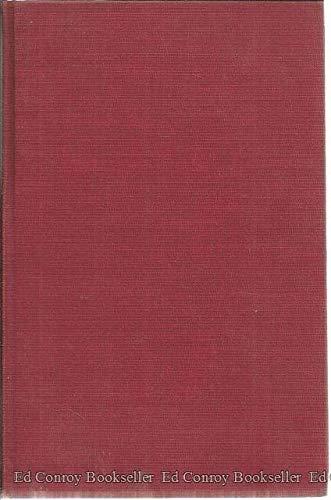 9780814703243: Godel's Proof