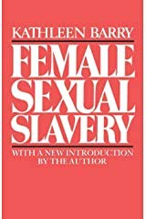 9780814710708: Female Sexual Slavery