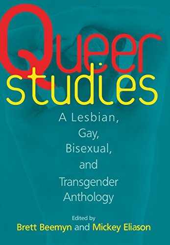 9780814712573: Queer Studies: A Lesbian, Gay, Bisexual, and Transgender Anthology