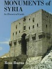 9780814712870: Monuments of Syria: A Historical Guide