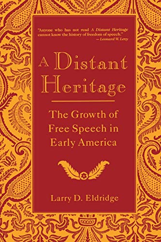 changing hierarchies in early america Colonial america social hierarchy the social structure of colonial america in the 18 th century was multifaceted and diverse although the colonial society was divided into different social classes, these divisions were not similar in diverse geographic regions of the country.