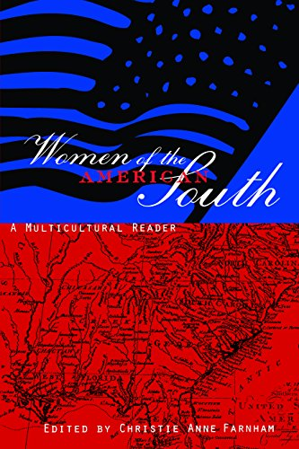 9780814726549: Women of the American South: A Multicultural Reader