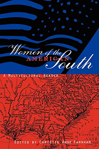 9780814726556: Women of the American South: A Multicultural Reader