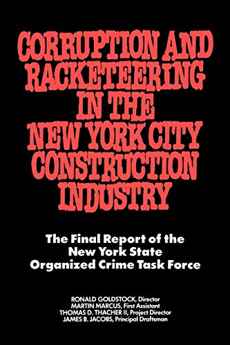 racketeering and organized crime Definition of organized crime in the legal dictionary - by free online english dictionary and encyclopedia what is organized crime meaning of organized crime as a legal term.