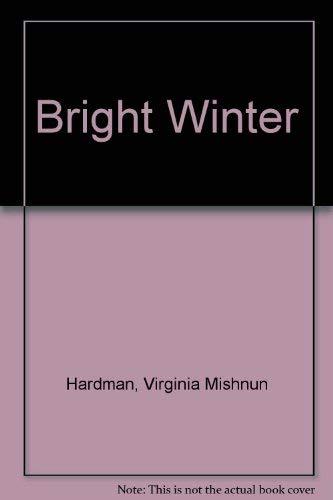 9780814733820: Bright Winter