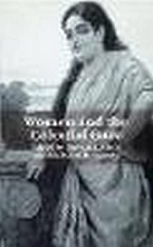 Women and the Colonial Gaze (: Edited by Tamara L. Hunt and Micheline R. Lessard