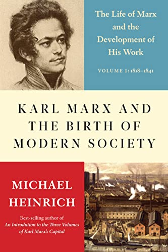 9780814742136: On Socialists and The Jewish Question After Marx (Reappraisals in Jewish Social & Intellectual History)
