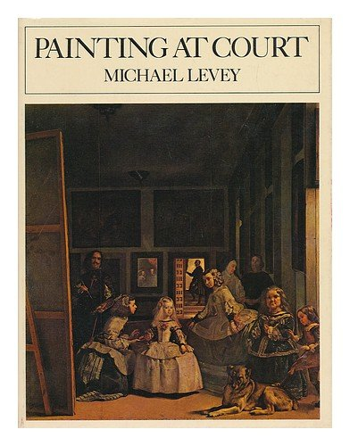 9780814749500: Painting at Court (Wrightsman lectures)