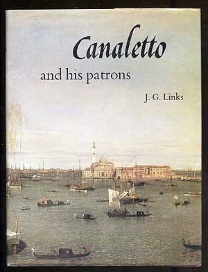9780814749753: Canaletto and His Patrons
