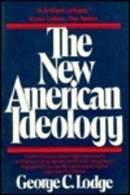 9780814750278: New American Ideology