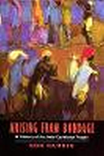 9780814775486: Arising From Bondage: A History of the Indo-Caribbean People