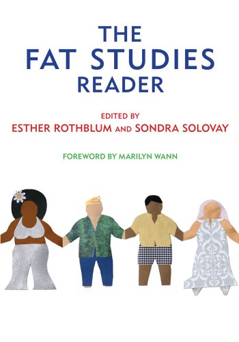 9780814776315: The Fat Studies Reader