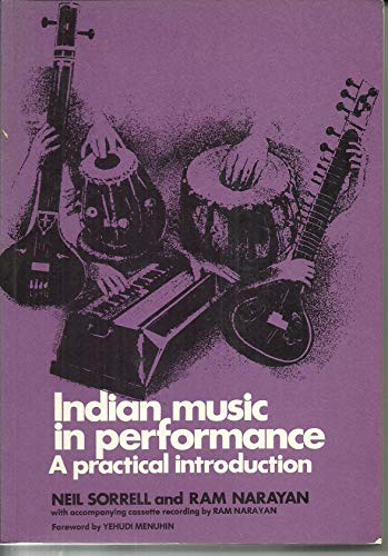 9780814778159: Indian Music in Performance: A Practical Introduction