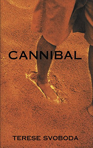 9780814780121: Cannibal