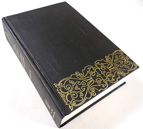 The Complete Poetry of Richard Crashaw: Crashaw, Richard; Williams, George W.