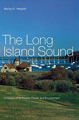 the long island sound Unfortunately, due to lack of time in my schedule, the long island sound has been canceled thank you all so much for all your support for the long island bands that i have worked hard to promote, and supporting the switch of the shows direction this semester after taking on a heavy course load.