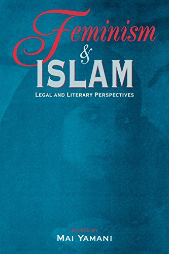 9780814796818: Feminism and Islam: Legal and Literary Perspectives