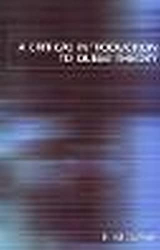 9780814798409: A Critical Introduction to Queer Theory