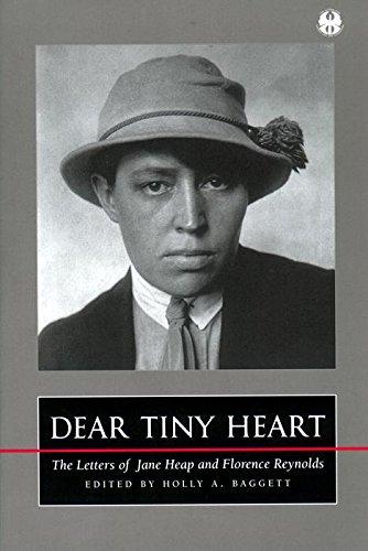 9780814798560: Dear Tiny Heart