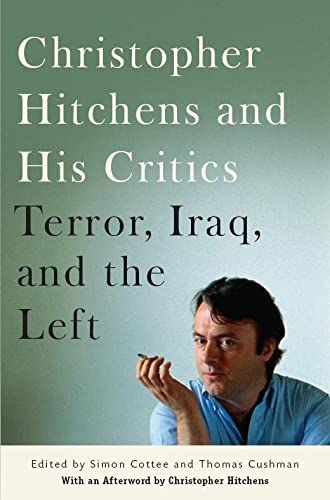 9780814798928: The Rise and Fall of the Caucasian Race: A Political History of Racial Identity