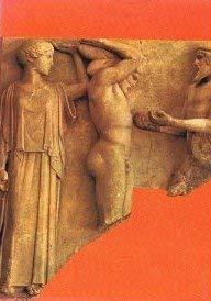 9780814803905: Greek Mythology