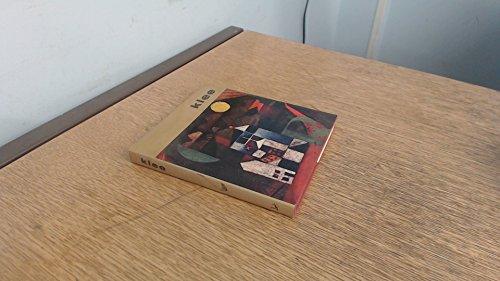 Klee: Klee, Paul, Marnat,
