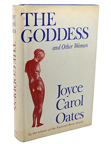 9780814907450: The Goddess and Other Women