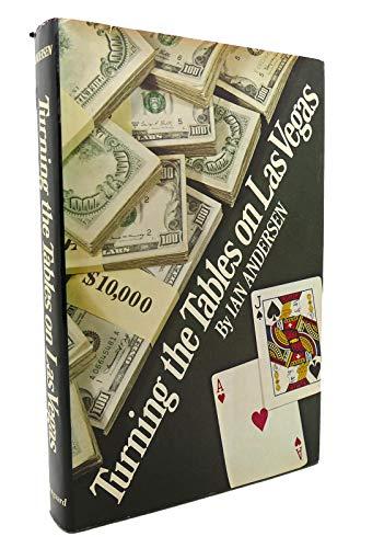 9780814907764: Turning the Tables on Las Vegas