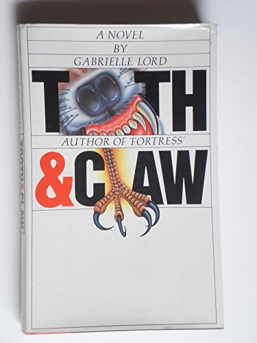 9780814908747: Tooth and Claw