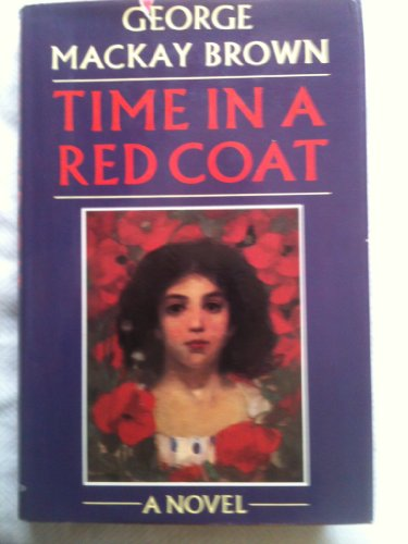 9780814908983: Time in a red coat