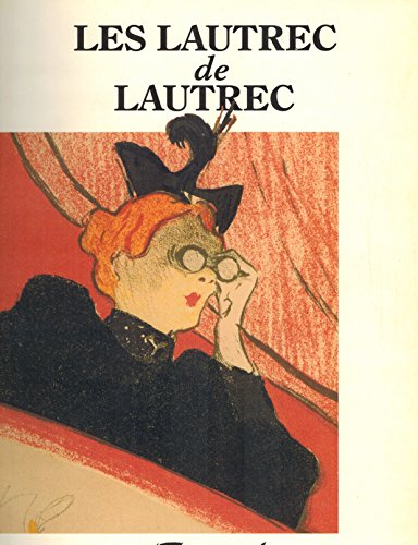 9780815000303: 003: Toulouse-Lautrec: Prints and Posters from the Bibliothèque Nationale.