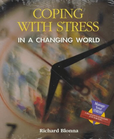 9780815104674: Coping with Stress in a Changing World