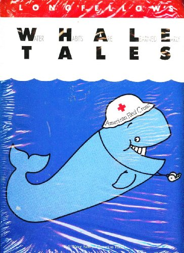 9780815108412: Longfellow's Whales Tales