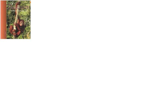 9780815108887: Biology: Understanding Life/Book and Art Pack