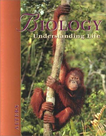 9780815112105: Biology: Understanding Life