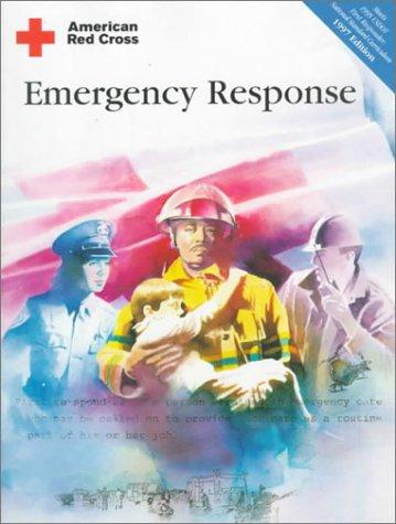 9780815112600: Emergency Response
