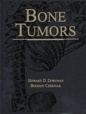 9780815127468: Bone Tumors