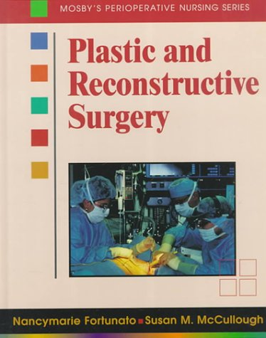 9780815133056: Plastic and Reconstructive Surgery