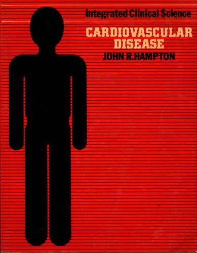 Cardiovascular disease (Integrated clinical science): n/a